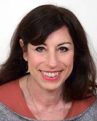 Elisabetta Meotti