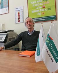 Marco Viesi