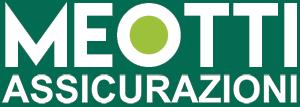 Logo-Meotti-con-Sfondo-web